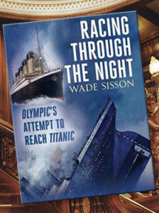 titanic-author-sisson